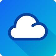 1weather android en iyi ücretsiz uygulama