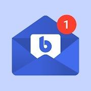 blue mail android en iyi ücretsiz uygulama