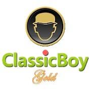 classicboy gold android emulator uygulaması