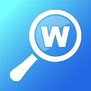 dictionary wordweb android ingilizce sözlük uygulaması