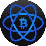 electrum bitcoin wallet android kripto cüzdan uygulaması
