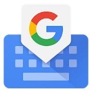 gboard android klavye uygulaması