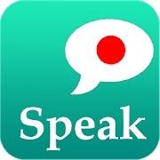 learn japanese offline android japonca öğrenme uygulaması