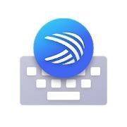 microsoft swiftkey klavye android klavye uygulaması