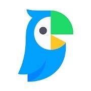 naver papago android korece öğrenme uygulaması