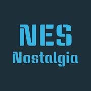 nostalgia.nes android emulator uygulaması