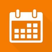 simple calendar android takvim uygulaması