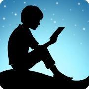 amazon kindle android çizgi roman uygulaması