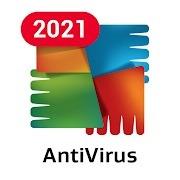 avg antivirüs ücretsiz android antivirüs uygulaması