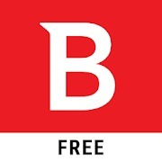 bitdefender antivirus free android antivirüs uygulaması