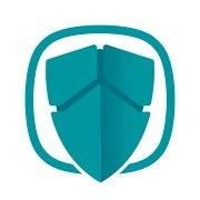 eset mobile security antivirus android antivirüs uygulaması