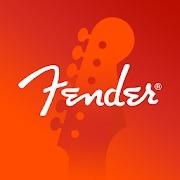 fender guitar tuner android metronom uygulaması