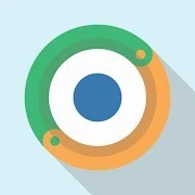 focusmeter android zamanlayıcı uygulaması