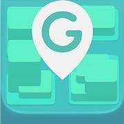 geozilla android konum paylaşma uygulaması