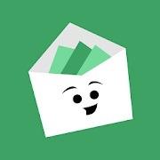 goodbudget android bütçe yönetimi uygulaması