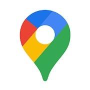 google haritalar android konum paylaşma uygulaması