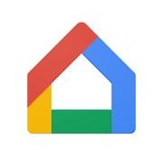 google home android powerpoint uygulaması