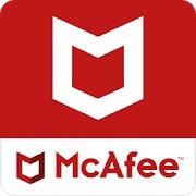 mcafee mobile security android antivirüs uygulaması