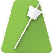 metronome beats android metronom uygulaması