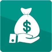 my finances android bütçe yönetimi uygulaması
