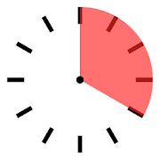 timebox timer android zamanlayıcı uygulaması