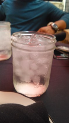 Moonshine Bar and Grill - Austin Texas - Gristle & Gossip (2)