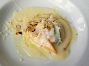 Bistecca Italian Steakhouse