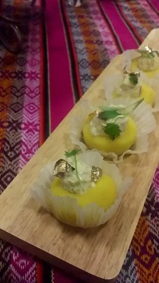 Hou Chron - Culinary Stars - Gristle and Gossip (4)