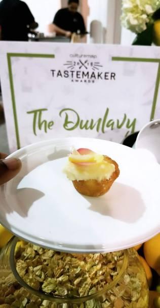 Tastemaker Awards 2019 (2)