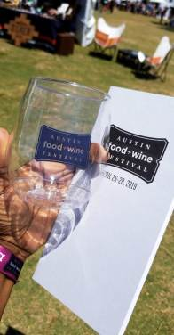 Austin Food and Wine Fest 2019 - Gristle and Gossip (2)