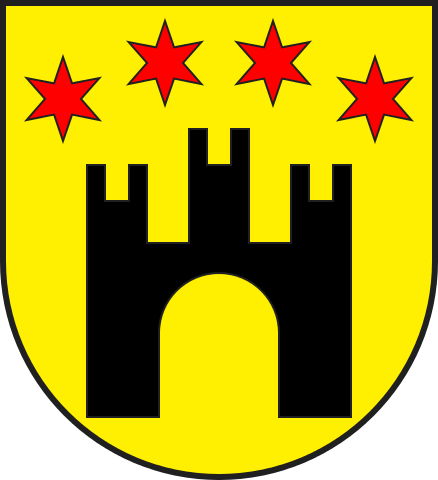 Romontsch Sutsilvan