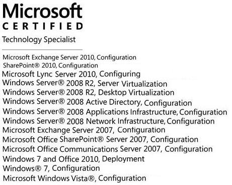 resume sample images for desktop desktop support analyst resume