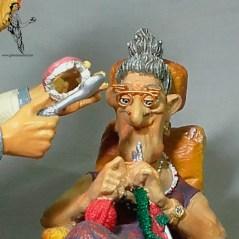 Dentista-Profisti-21cm-detalle-3
