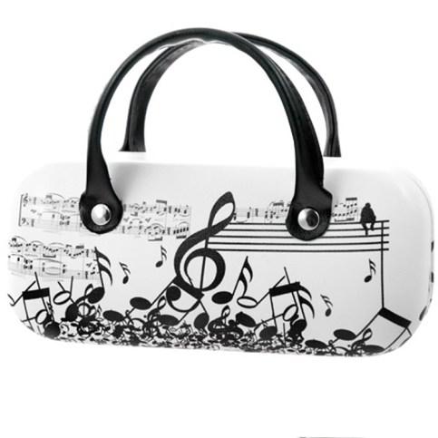 Detalle-Funda-Gafas-Musica