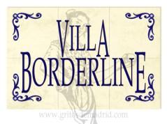 Modelo-2-villa-borderline