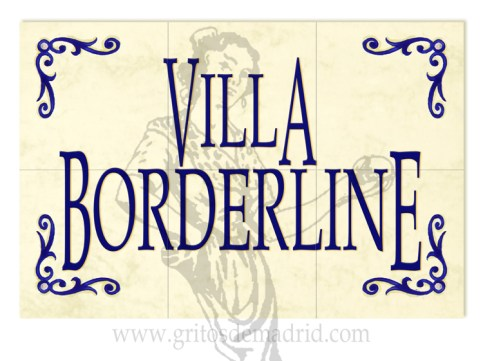 Modelo-2-villa-borderline