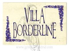 Modelo-3-villa-borderline