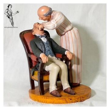 figura-profesion-dentista-daumier