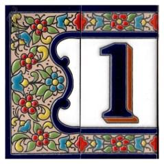 letras-y-numeros-de-azulejo-para-componer-carteles (2)