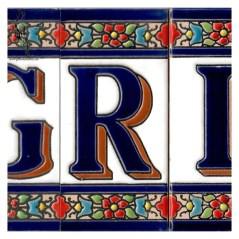 letras-y-numeros-de-azulejo-para-componer-carteles (3)