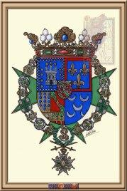 Marqués de Almazán