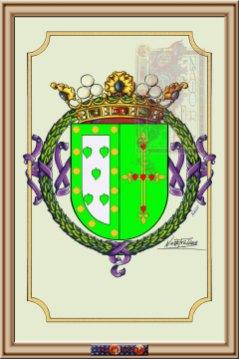 Urquijo