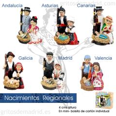 Mini-nacimientos-regionales-4-cm