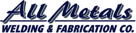 All Metals Welding & Fabrication Co.