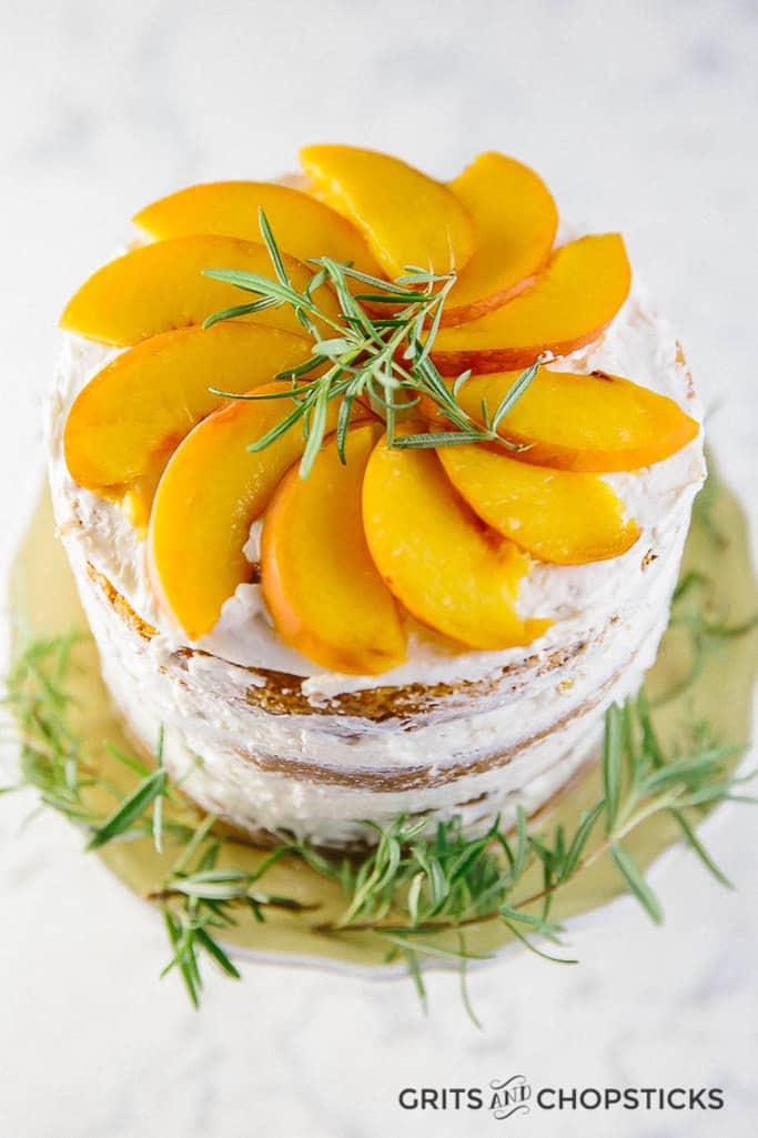 naked-peach-cake-3