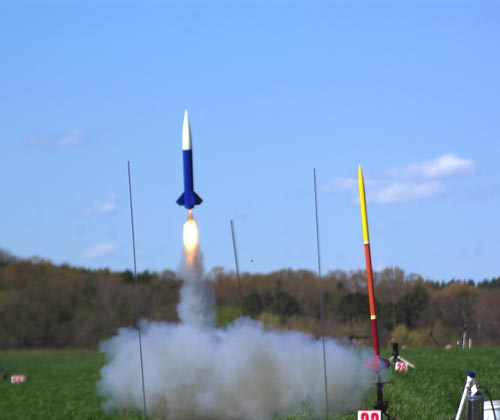 blue_launch