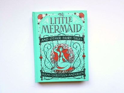 Collectible Children's Books for Our In Home Library
