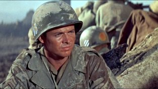 Image result for audie murphy IN TO HELL AND BACK