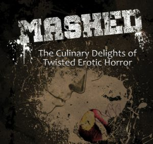 MASHED: Prototype Cover