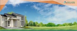 Jual rumah murah di Purwokerto